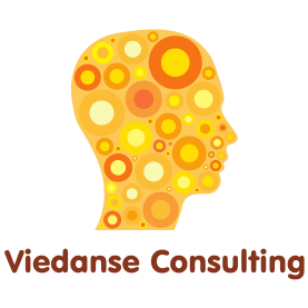 Viedanse Consulting : coaching en développement personnel Toulouse