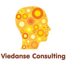 Viedanse Consulting : coaching en développement personnel Toulouse