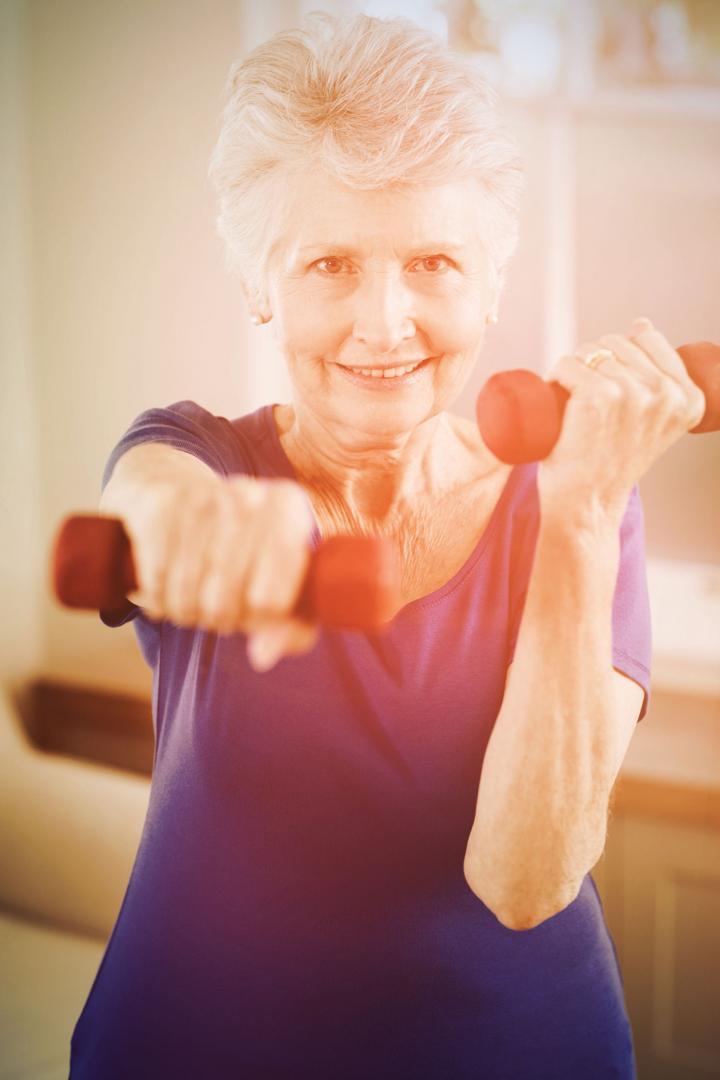 demarrage wellness coaching viedanse