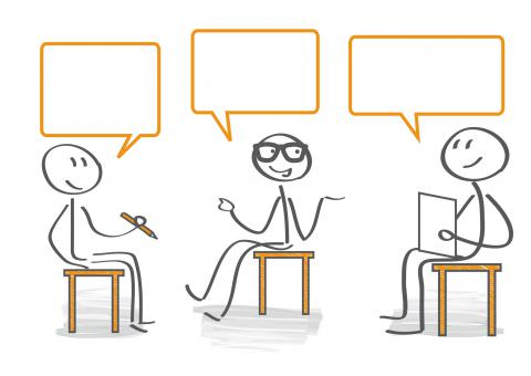 Conseils de recrutement viedanse consulting